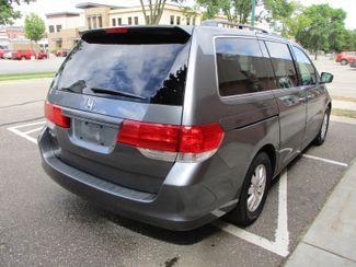 2010 Honda Odyssey EX Farmington, Minnesota 1