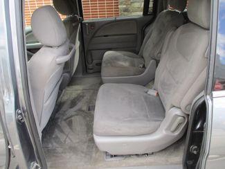 2010 Honda Odyssey EX Farmington, Minnesota 3