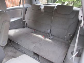 2010 Honda Odyssey EX Farmington, Minnesota 4