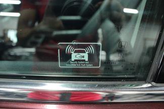 2010 Honda Odyssey Touring Kensington, Maryland 13