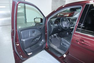 2010 Honda Odyssey Touring Kensington, Maryland 14