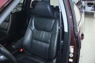 2010 Honda Odyssey Touring Kensington, Maryland 18
