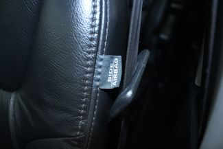 2010 Honda Odyssey Touring Kensington, Maryland 20