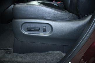 2010 Honda Odyssey Touring Kensington, Maryland 22