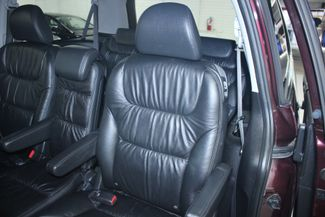 2010 Honda Odyssey Touring Kensington, Maryland 25