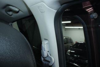 2010 Honda Odyssey Touring Kensington, Maryland 26