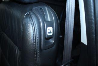 2010 Honda Odyssey Touring Kensington, Maryland 27