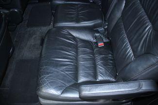2010 Honda Odyssey Touring Kensington, Maryland 28