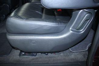 2010 Honda Odyssey Touring Kensington, Maryland 29