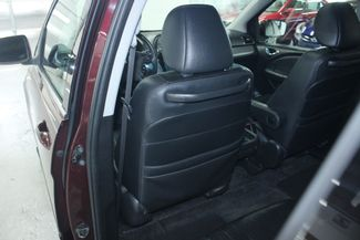 2010 Honda Odyssey Touring Kensington, Maryland 30