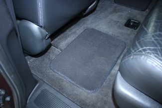 2010 Honda Odyssey Touring Kensington, Maryland 31