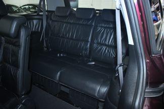 2010 Honda Odyssey Touring Kensington, Maryland 32