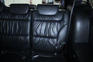 2010 Honda Odyssey Touring Kensington, Maryland 33