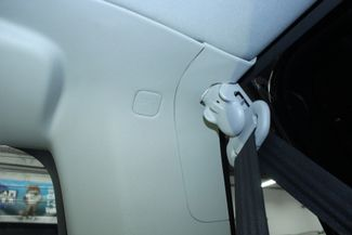 2010 Honda Odyssey Touring Kensington, Maryland 34