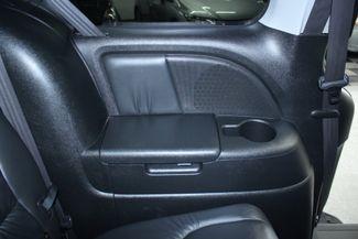 2010 Honda Odyssey Touring Kensington, Maryland 35