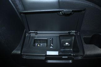 2010 Honda Odyssey Touring Kensington, Maryland 36