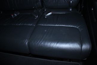 2010 Honda Odyssey Touring Kensington, Maryland 37