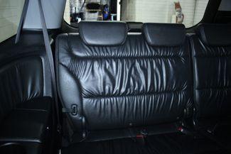 2010 Honda Odyssey Touring Kensington, Maryland 39