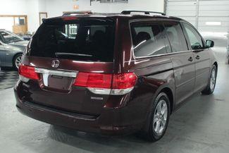 2010 Honda Odyssey Touring Kensington, Maryland 4