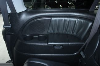 2010 Honda Odyssey Touring Kensington, Maryland 40