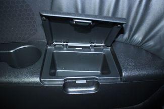 2010 Honda Odyssey Touring Kensington, Maryland 41