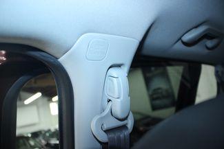 2010 Honda Odyssey Touring Kensington, Maryland 46
