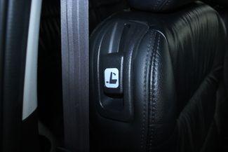 2010 Honda Odyssey Touring Kensington, Maryland 47