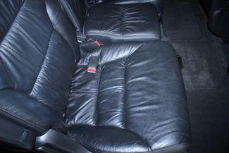 2010 Honda Odyssey Touring Kensington, Maryland 48