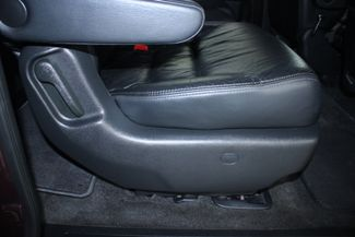 2010 Honda Odyssey Touring Kensington, Maryland 49
