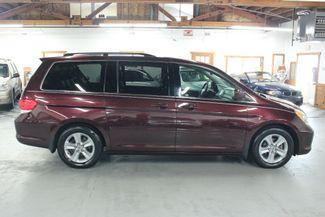 2010 Honda Odyssey Touring Kensington, Maryland 5