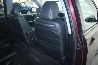 2010 Honda Odyssey Touring Kensington, Maryland 50