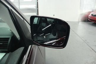 2010 Honda Odyssey Touring Kensington, Maryland 52