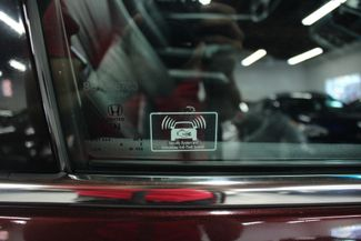 2010 Honda Odyssey Touring Kensington, Maryland 53