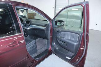 2010 Honda Odyssey Touring Kensington, Maryland 54