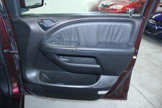 2010 Honda Odyssey Touring Kensington, Maryland 55