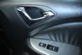 2010 Honda Odyssey Touring Kensington, Maryland 56