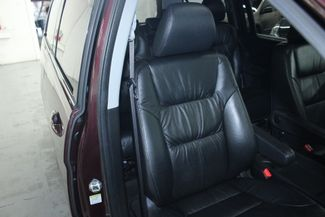 2010 Honda Odyssey Touring Kensington, Maryland 58