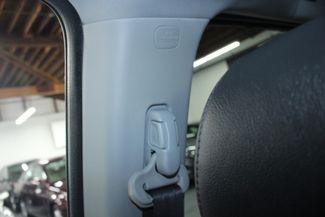 2010 Honda Odyssey Touring Kensington, Maryland 59