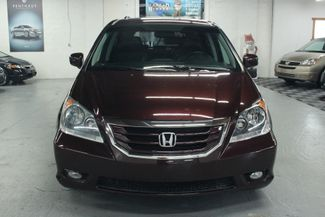 2010 Honda Odyssey Touring Kensington, Maryland 7