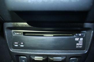 2010 Honda Odyssey Touring Kensington, Maryland 70