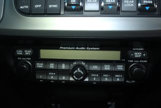 2010 Honda Odyssey Touring Kensington, Maryland 72