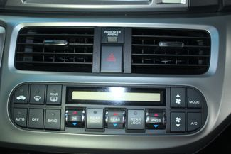 2010 Honda Odyssey Touring Kensington, Maryland 73