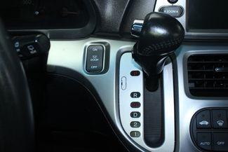 2010 Honda Odyssey Touring Kensington, Maryland 74