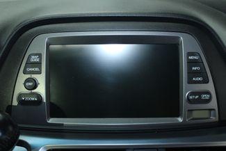 2010 Honda Odyssey Touring Kensington, Maryland 75