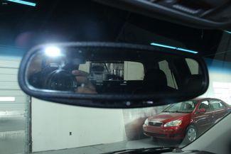 2010 Honda Odyssey Touring Kensington, Maryland 76