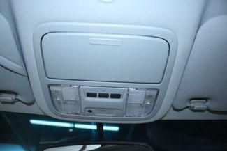 2010 Honda Odyssey Touring Kensington, Maryland 77