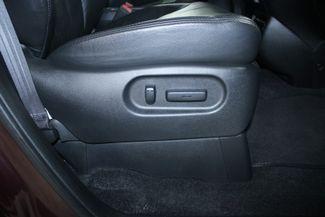 2010 Honda Odyssey Touring Kensington, Maryland 62