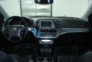 2010 Honda Odyssey Touring Kensington, Maryland 80