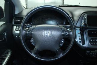 2010 Honda Odyssey Touring Kensington, Maryland 81
