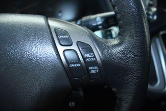2010 Honda Odyssey Touring Kensington, Maryland 83